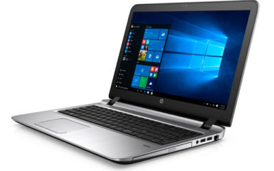 Caring For Your Laptop in Cold Weather