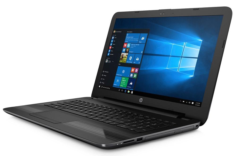 Laptop-company