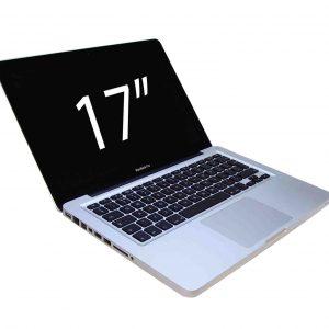 Macbook i7