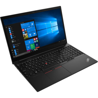 Lenovo E15 Gen2, Thinkpad, 2nd Gen Thinkpad E15